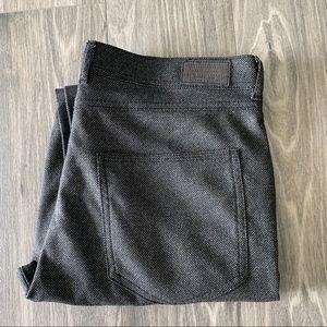 Zara Man Knit Pants